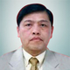 dr. Win Johanes merupakan dokter umum di Klinik Kulit dan Kecantikan Medigreen di Jakarta Utara
