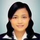 dr. Wina Sinaga, Sp.GK, M.Gizi merupakan dokter spesialis gizi klinik