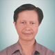 dr. Winarno Sarkawi, Sp.OG merupakan dokter spesialis kebidanan dan kandungan di RSIA Limijati di Bandung
