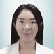 dr. Winda Andaka, Sp.OG merupakan dokter spesialis kebidanan dan kandungan di Siloam Hospitals Denpasar di Badung