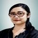 dr. Winda Arista Haeriyoko, Sp.N merupakan dokter spesialis saraf di Klinik Kenak Medika di Gianyar