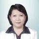 dr. Winda Marelyn, Sp.Rad merupakan dokter spesialis radiologi