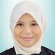 dr. Winda Novellia merupakan dokter umum di RS Hermina Sukabumi di Sukabumi