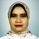 dr. Windi Herawati Semiardji, Sp.KK merupakan dokter spesialis penyakit kulit dan kelamin di RS Hermina Bogor di Bogor