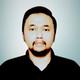 dr. Windi Nurdiawan, Sp.OG, M.Kes merupakan dokter spesialis kebidanan dan kandungan di RSUP Dr. Hasan Sadikin di Bandung