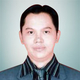 dr. Windu Adi Baskoro, Sp.An merupakan dokter spesialis anestesi di RS Selaras Cisauk di Tangerang