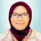 dr. Wini Putria Marindah, Sp.M merupakan dokter spesialis mata di RS AR Bunda Kota Lubuk Linggau di Lubuk Linggau
