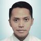 dr. Winnugroho Wiratman, Sp.S, Ph.D merupakan dokter spesialis saraf di RS Universitas Indonesia (RSUI) di Depok