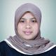 dr. Winra Pratita, Sp.A merupakan dokter spesialis anak di RS Islam Malahayati Medan Petisah di Medan