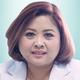 dr. Winy Katarina, Sp.PD merupakan dokter spesialis penyakit dalam di RS Mulia Pajajaran di Bogor