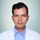 dr. Wira Prihatin Siregar, Sp.PD merupakan dokter spesialis penyakit dalam di RSIA Khalishah di Cirebon