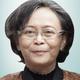 dr. Budining Wirastari Marnoto, Sp.A merupakan dokter spesialis anak di RS Hermina Bekasi di Bekasi