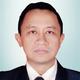 dr. Wiria Aryanta, Sp.OT(K)HAND, M.Kes merupakan dokter spesialis bedah ortopedi konsultan di RS Pelabuhan Palembang di Palembang