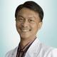 dr. Wiro Anton Sumilat, Sp.THT-KL merupakan dokter spesialis THT di Omni Hospital Cikarang di Bekasi