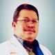dr. Wiropan, Sp.OG merupakan dokter spesialis kebidanan dan kandungan di RSIA Buah Hati Ciputat di Tangerang Selatan