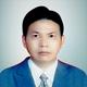 Dr. dr. H. Wirsma Arif Harahap, Sp.B(K)Onk merupakan dokter spesialis bedah konsultan onkologi di RS Islam Ibnu Sina Padang di Padang