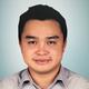 dr. Wirya Ayu Graha, Sp.BTKV merupakan dokter spesialis bedah toraks kardiovaskular di Bethsaida Hospital di Tangerang