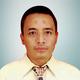 dr. Wiryanto, Sp.Rad merupakan dokter spesialis radiologi di RS Hermina Bogor di Bogor