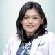 dr. Wisanti Zarwin, Sp.THT-KL merupakan dokter spesialis THT di RS Prikasih di Jakarta Selatan