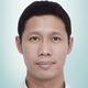 dr. Wishnu Aditya Widodo, Sp.JP(K)  merupakan dokter spesialis jantung dan pembuluh darah konsultan di RS Pondok Indah (RSPI) - Pondok Indah di Jakarta Selatan