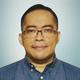 dr. Wishnu Pramudito D. Pusponegoro, Sp.B merupakan dokter spesialis bedah umum di RS Mulya di Tangerang