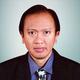 dr. Wisnhu Wardhana, Sp.An merupakan dokter spesialis anestesi di RS Telogorejo (Semarang Medical Center RS Telogorejo) di Semarang