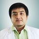dr. Wisnu Laksmana, Sp.U merupakan dokter spesialis urologi di RS Islam A. Yani Surabaya di Surabaya