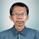 dr. Wisnu Wardana, Sp.S merupakan dokter spesialis saraf di RS Jiwa Daerah Dr. Amino Gondohutomo di Semarang