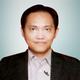 dr. Wisudawan, Sp.JP, M.Kes merupakan dokter spesialis jantung dan pembuluh darah di RSUD Andi Makkasau Parepare di Parepare