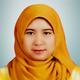 dr. Wita Rostania, Sp.A merupakan dokter spesialis anak di RS Trimitra di Bogor