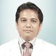 dr. Witra Irfan, Sp.B(K)V merupakan dokter spesialis bedah konsultan vaskular di RS Gandaria di Jakarta Selatan