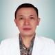 dr. Wiwi Widjaya Chandra, Sp.KK merupakan dokter spesialis penyakit kulit dan kelamin di Erha Derma Center Kemanggisan di Jakarta Barat