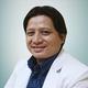 dr. Wiwid Widyanugraha, Sp.OG merupakan dokter spesialis kebidanan dan kandungan di RSIA Lombok Dua Dua di Surabaya