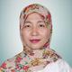 dr. Wiwiek Agusthin, Sp.A, M.Kes merupakan dokter spesialis anak di RS Ichsan Medical Centre (IMC) Bintaro di Tangerang Selatan