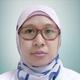 dr. Wiwik Isniati merupakan dokter umum di RS dr. Iqbali Taufan di Bekasi
