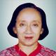 dr. Woro Pramesti, Sp.KJ merupakan dokter spesialis kedokteran jiwa di RSU Handayani di Lampung Utara