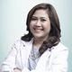 dr. Wulan Aprianti, Sp.M merupakan dokter spesialis mata di Klinik Mata Nusantara Pantai Indah Kapuk (KMN) di Jakarta Utara