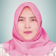 dr. Wulan Dita Pratiwi Sam merupakan dokter umum di Klinik Sukamaju di Depok