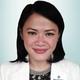 dr. Wulan Patricia Telew, Sp.A merupakan dokter spesialis anak di RS Mulia Pajajaran di Bogor