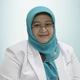 dr. Wulandari Eka Sari, Sp.OG merupakan dokter spesialis kebidanan dan kandungan di RS Awal Bros Bekasi Barat di Bekasi
