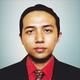 dr. Wulunggono, Sp.PD merupakan dokter spesialis penyakit dalam di RS Ali Sibroh Malisi di Jakarta Selatan