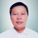 dr. Wyasa Andrianto, Sp.KFR merupakan dokter spesialis kedokteran fisik dan rehabilitasi di RS PELNI di Jakarta Barat