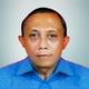 dr. Y.B. Hari Trilunggono, Sp.M merupakan dokter spesialis mata di RS Kristen Ngesti Waluyo Parakan di Temanggung