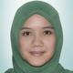 dr. Yadita Wira Pasra, Sp.THT-KL merupakan dokter spesialis THT di Siloam Hospitals Kebon Jeruk di Jakarta Barat