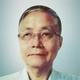 dr. Yahya Lengkong, Sp.KJ merupakan dokter spesialis kedokteran jiwa di Siloam Hospitals Kebon Jeruk di Jakarta Barat