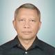 dr. Yahya Mihardja, Sp.M(K) merupakan dokter spesialis mata konsultan di RS Santo Borromeus di Bandung
