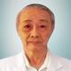 dr. Yahya Wardoyo merupakan dokter umum