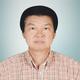 dr. Yamin Tongku, Sp.M merupakan dokter spesialis mata di RS Gunung Maria Tomohon di Tomohon