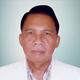 dr. Yan Edward, Sp.THT-KL(K), FICS merupakan dokter spesialis THT konsultan di RS Semen Padang di Padang