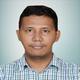 dr. Yan Leo Tambunan merupakan dokter umum